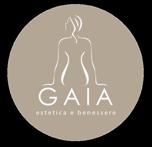 Gaia Estetica e Benessere