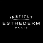 Institute Esthederm Paris